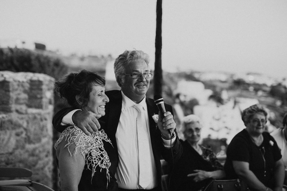 Mykonos_destination_wedding_photographer-169.jpg