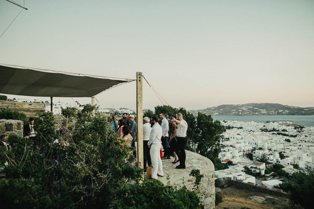 Mykonos_destination_wedding_photographer-176.jpg