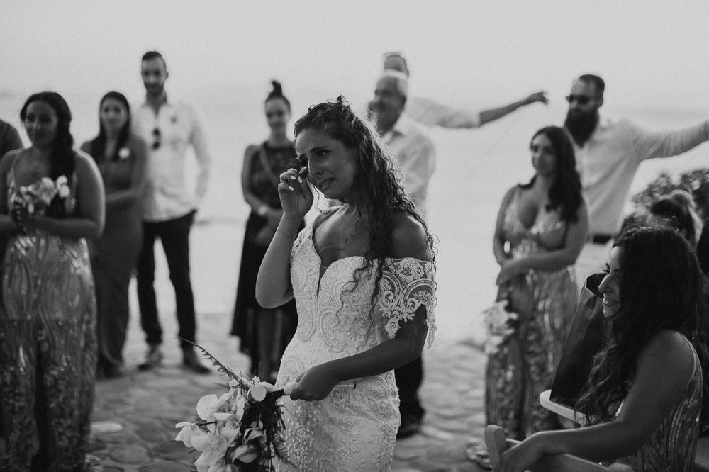 Mykonos_destination_wedding_photographer-179.jpg