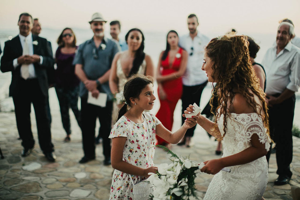 Mykonos_destination_wedding_photographer-181.jpg