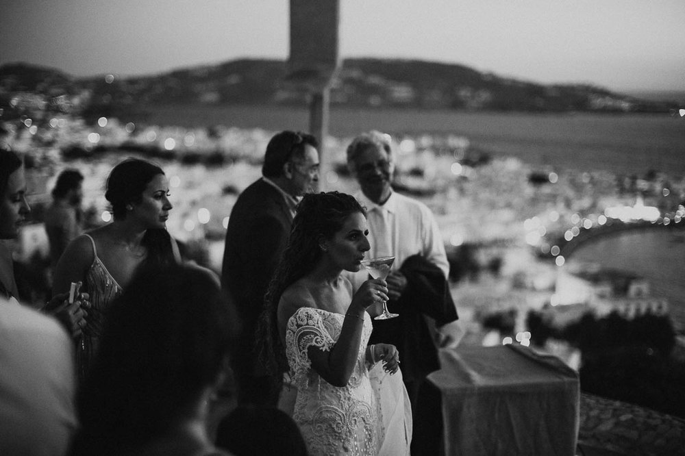 Mykonos_destination_wedding_photographer-190.jpg