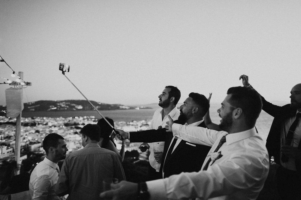 Mykonos_destination_wedding_photographer-191.jpg