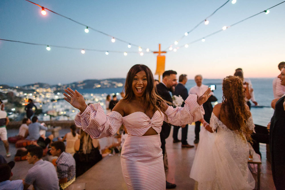 Mykonos_destination_wedding_photographer-193.jpg