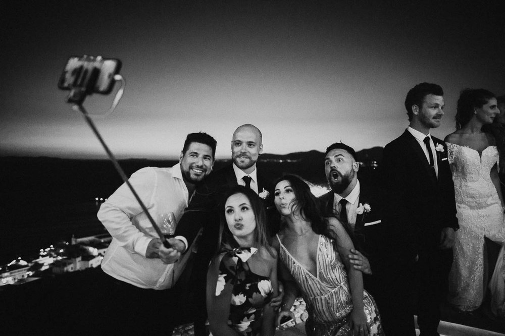 Mykonos_destination_wedding_photographer-196.jpg