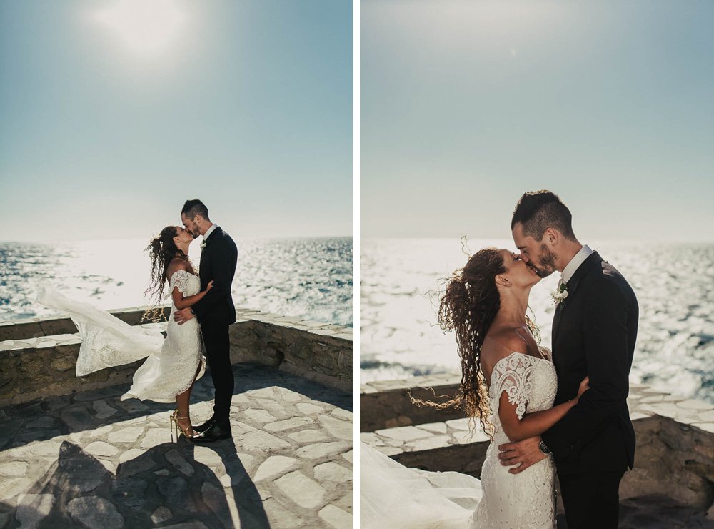 Mykonos_destination_wedding_photographer_5.jpg