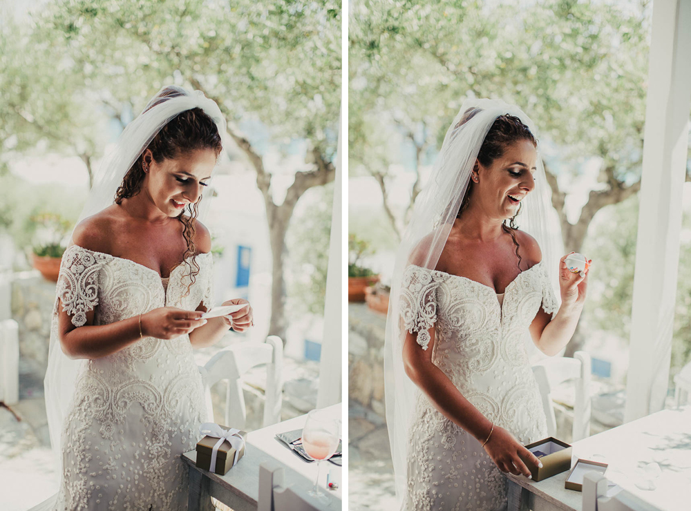 Mykonos_destination_wedding_photographer_4.jpg