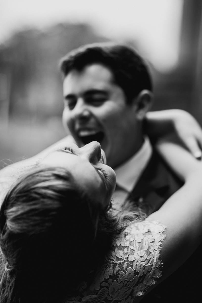 Melbourne Elopement photographer-59.jpg