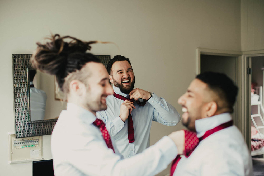 Tanglewood Estate Wedding Photographer-2.jpg