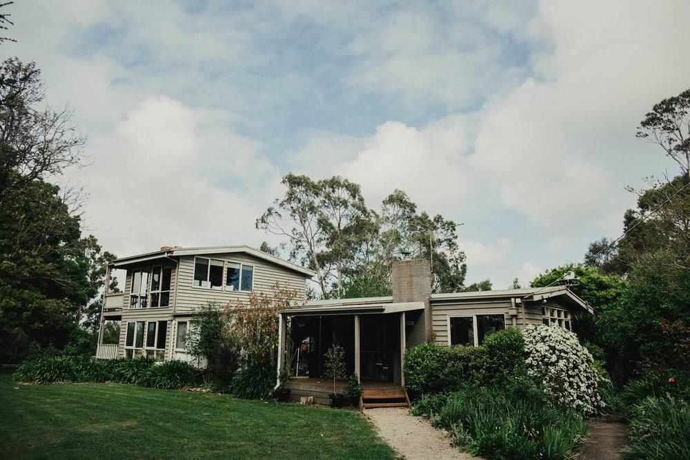 Tanglewood Estate Wedding Photographer-1.jpg