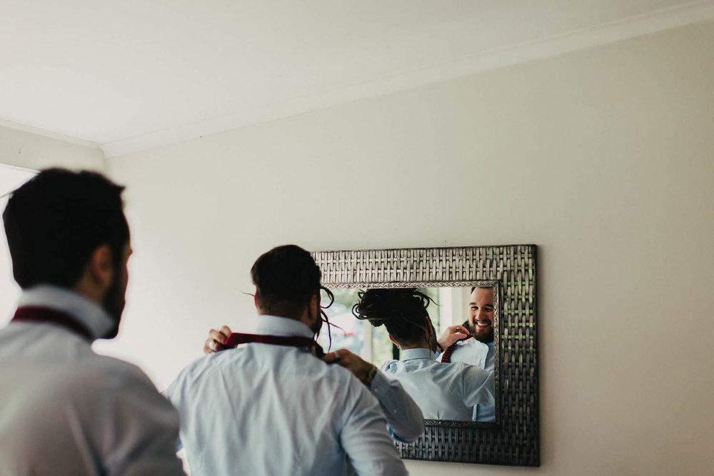 Tanglewood Estate Wedding Photographer-4.jpg