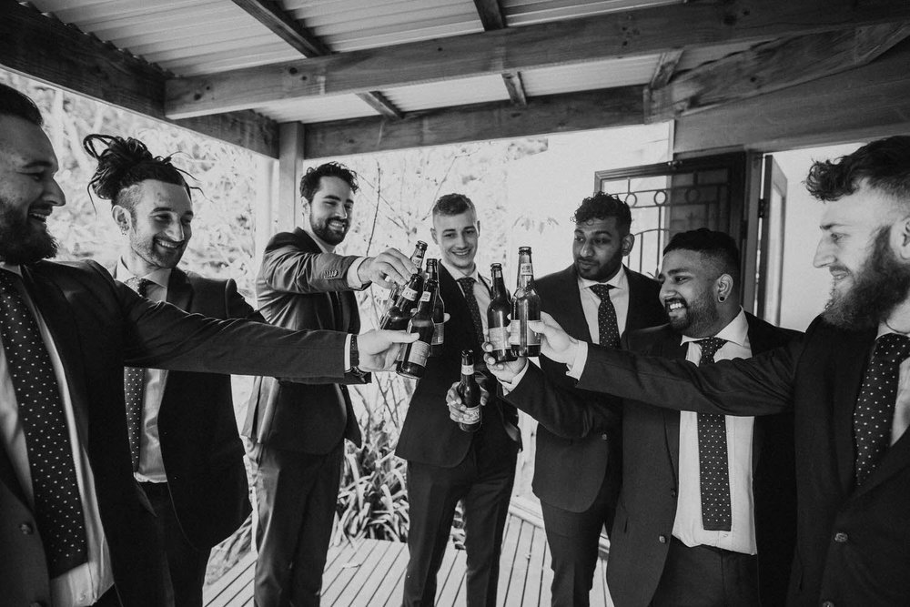 Tanglewood Estate Wedding Photographer-8.jpg