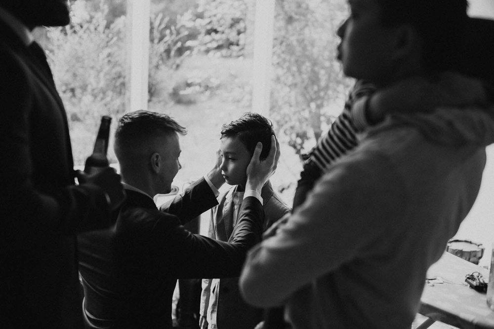 Tanglewood Estate Wedding Photographer-9.jpg