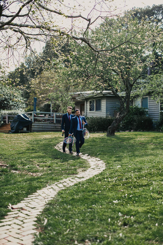 Tanglewood Estate Wedding Photographer-10.jpg
