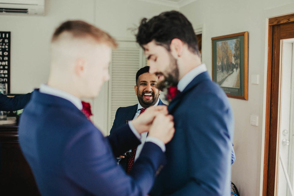 Tanglewood Estate Wedding Photographer-17.jpg
