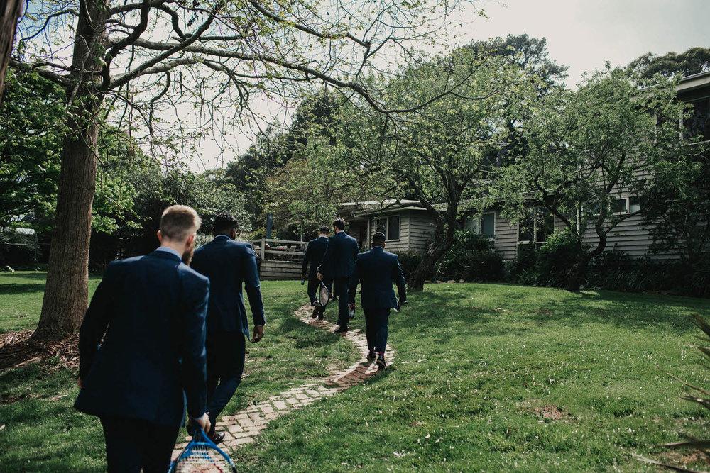 Tanglewood Estate Wedding Photographer-16.jpg