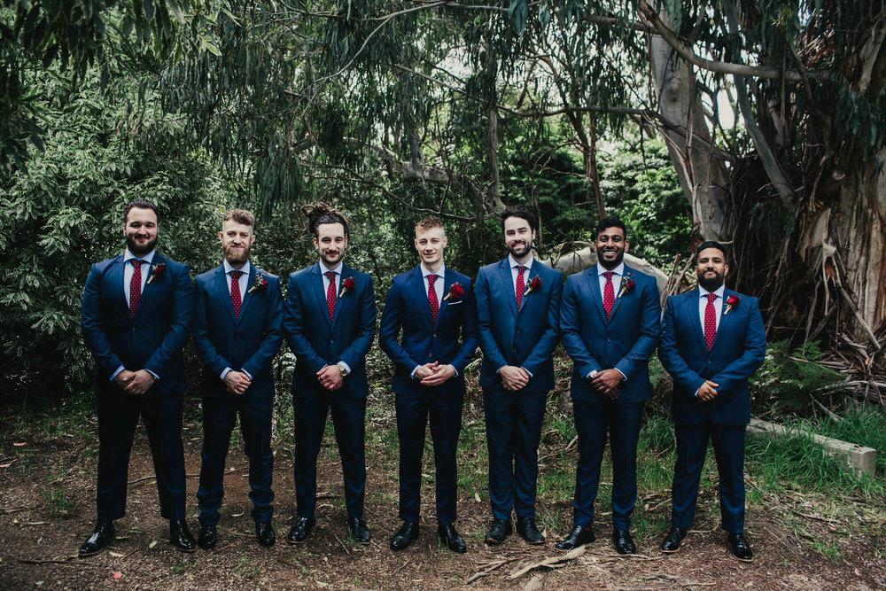 Tanglewood Estate Wedding Photographer-19.jpg
