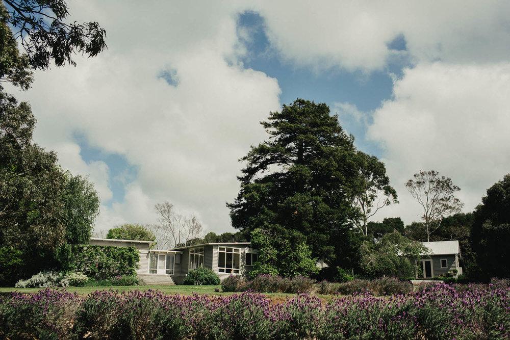 Tanglewood Estate Wedding Photographer-21.jpg