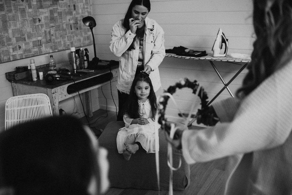 Tanglewood Estate Wedding Photographer-24.jpg