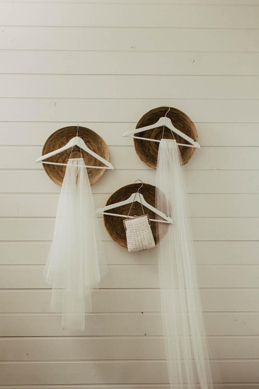Tanglewood Estate Wedding Photographer-27.jpg