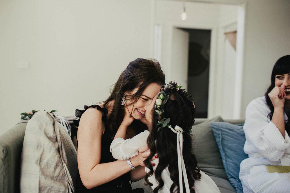 Tanglewood Estate Wedding Photographer-34.jpg