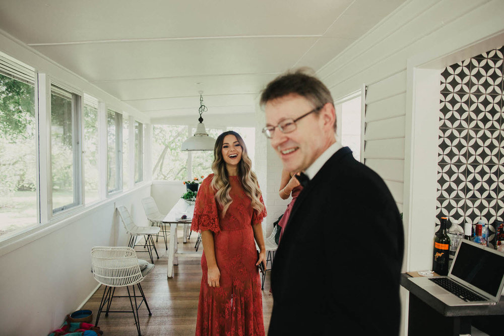 Tanglewood Estate Wedding Photographer-39.jpg
