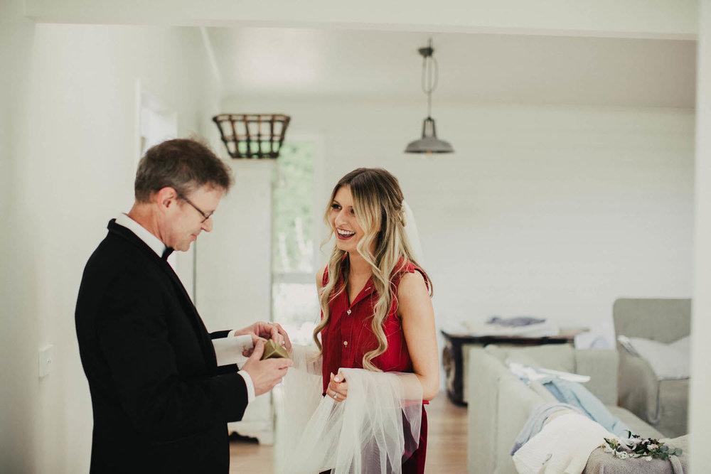 Tanglewood Estate Wedding Photographer-40.jpg