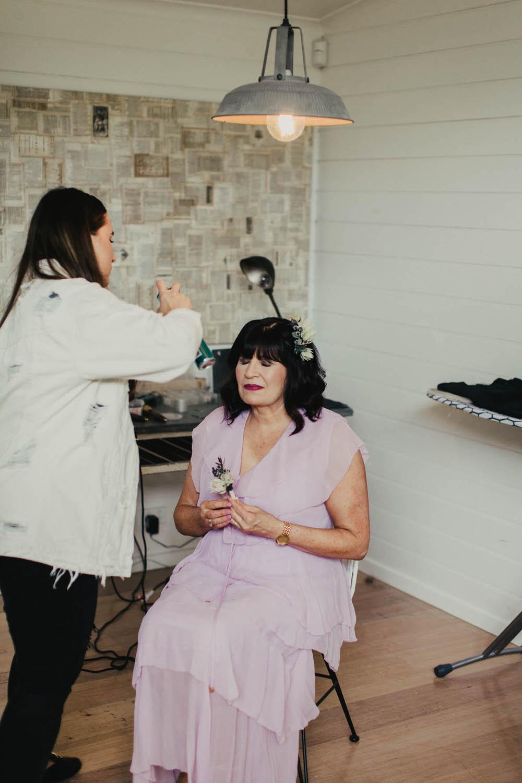 Tanglewood Estate Wedding Photographer-41.jpg