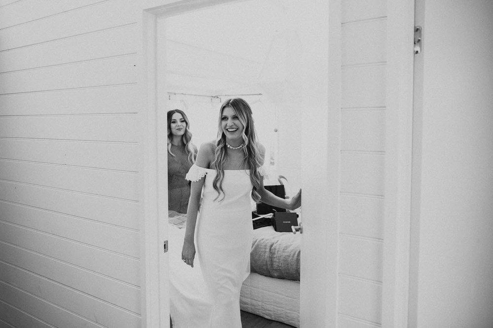 Tanglewood Estate Wedding Photographer-43.jpg