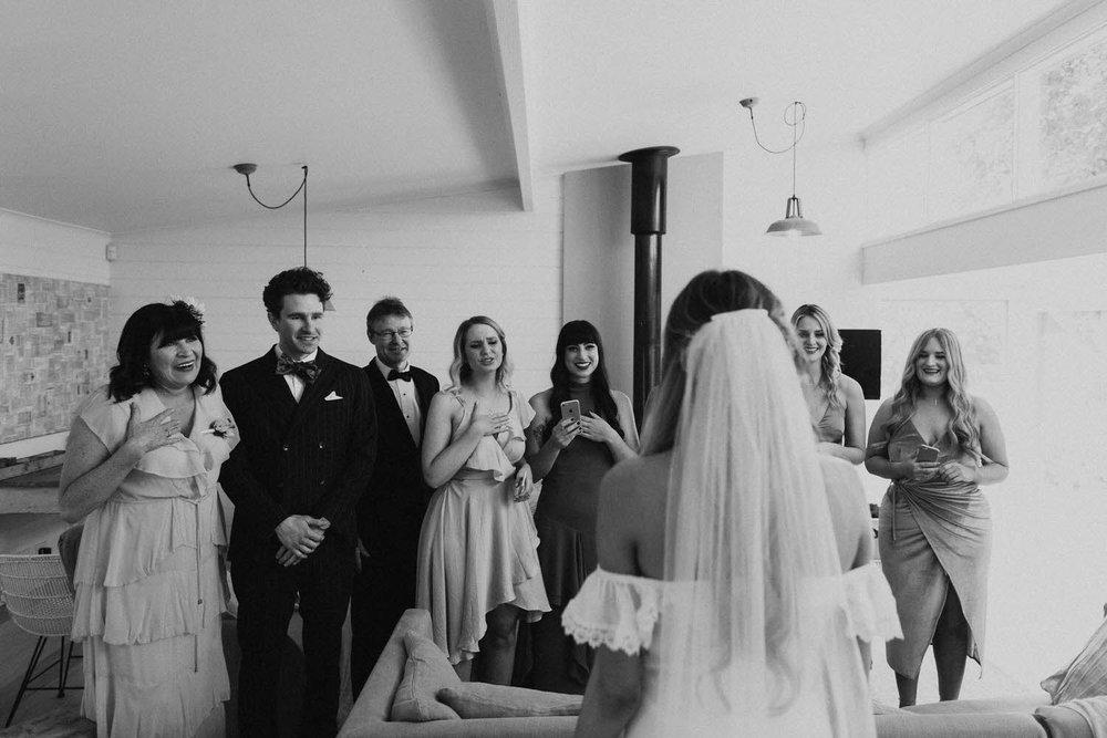 Tanglewood Estate Wedding Photographer-44.jpg