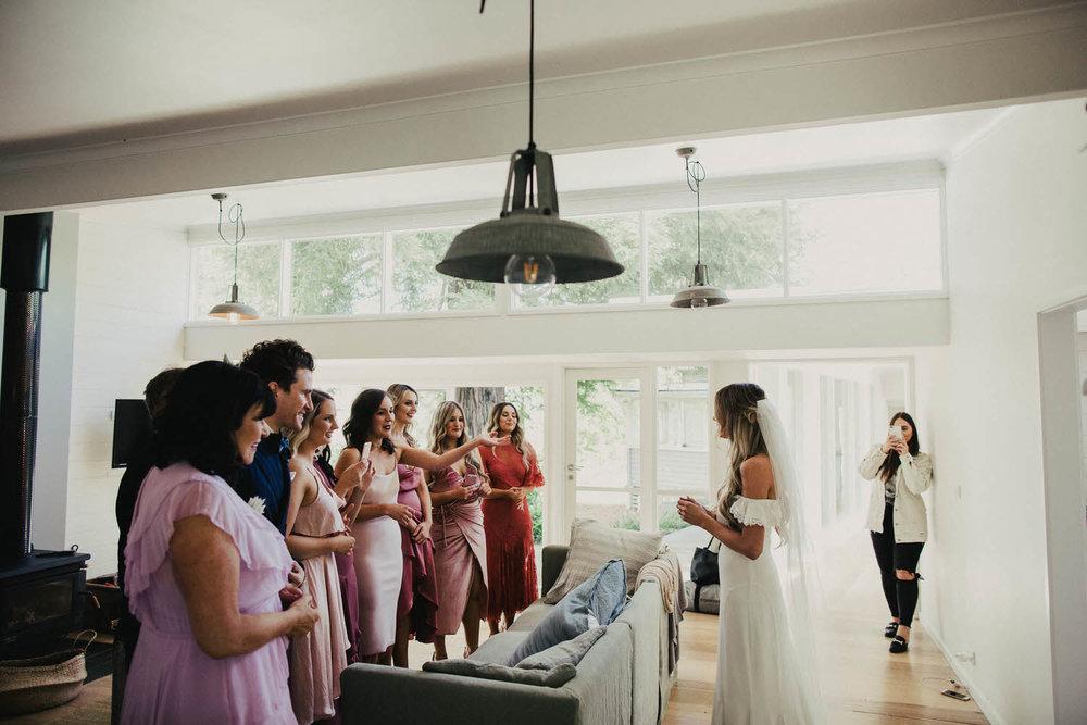 Tanglewood Estate Wedding Photographer-45.jpg
