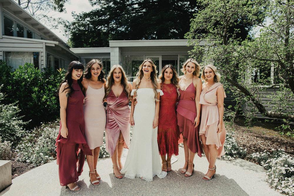 Tanglewood Estate Wedding Photographer-46.jpg
