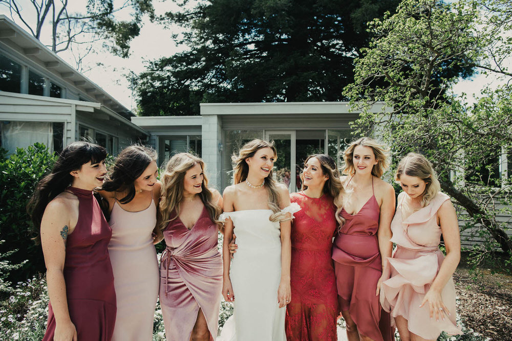 Tanglewood Estate Wedding Photographer-47.jpg