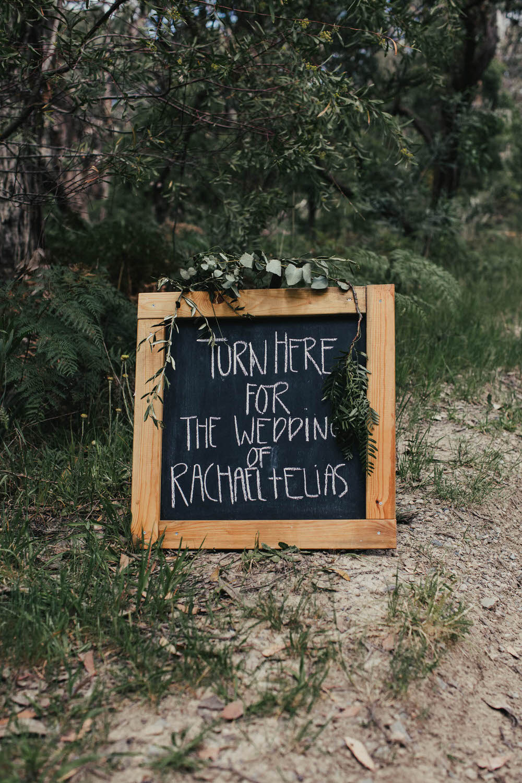 Tanglewood Estate Wedding Photographer-49.jpg