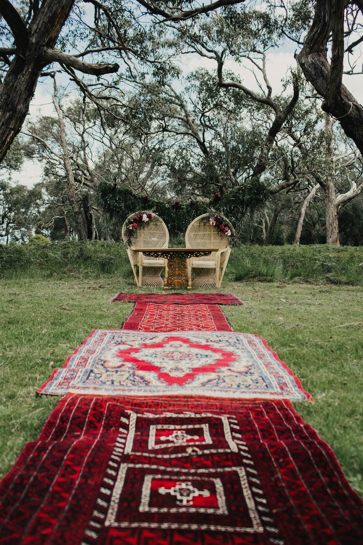 Tanglewood Estate Wedding Photographer-50.jpg