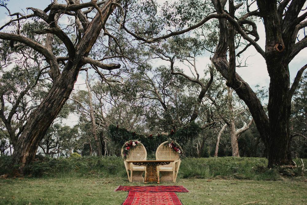 Tanglewood Estate Wedding Photographer-51.jpg