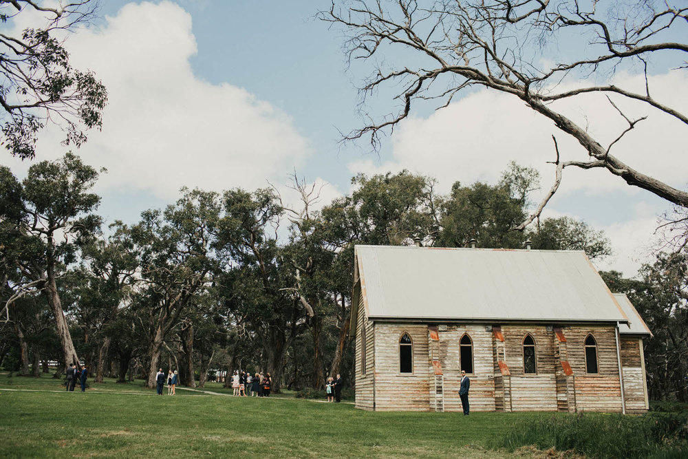 Tanglewood Estate Wedding Photographer-52.jpg