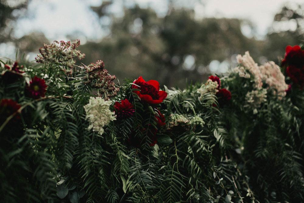 Tanglewood Estate Wedding Photographer-55.jpg