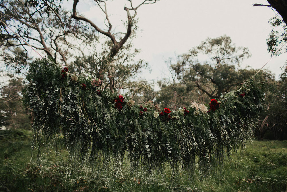 Tanglewood Estate Wedding Photographer-54.jpg