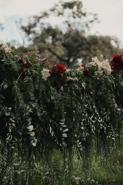 Tanglewood Estate Wedding Photographer-56.jpg