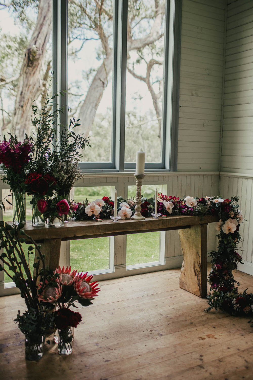 Tanglewood Estate Wedding Photographer-59.jpg