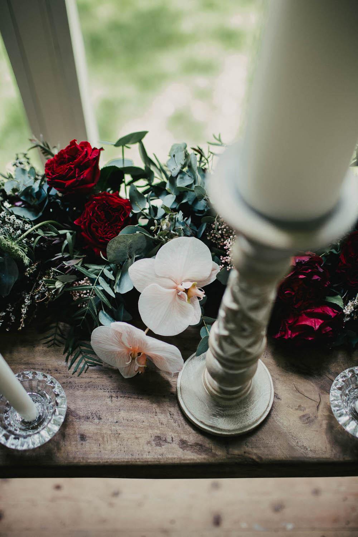 Tanglewood Estate Wedding Photographer-60.jpg