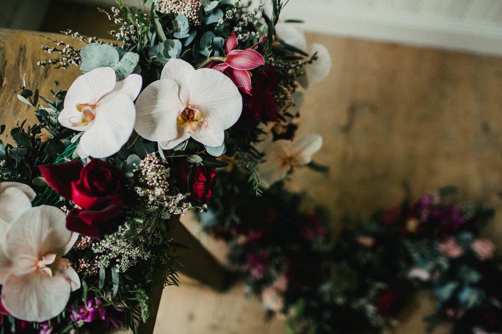Tanglewood Estate Wedding Photographer-61.jpg