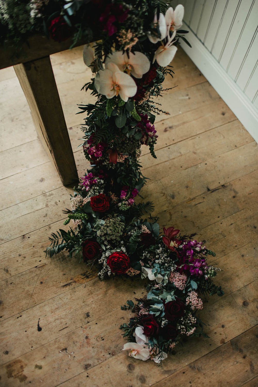 Tanglewood Estate Wedding Photographer-62.jpg