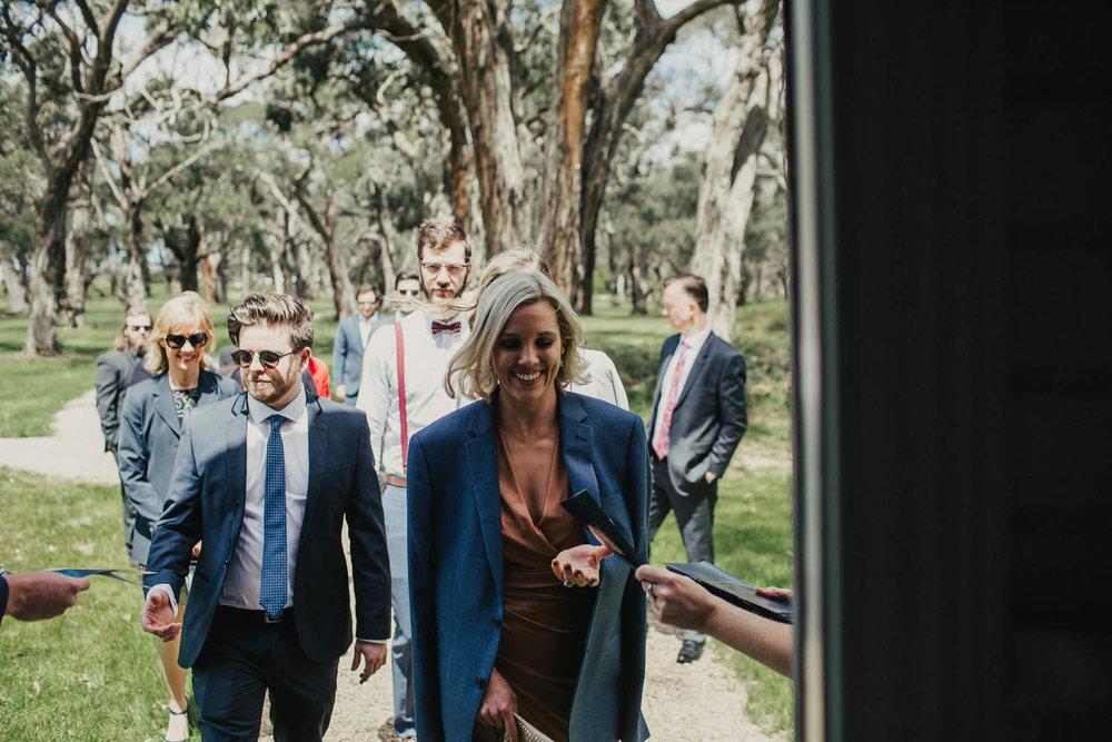 Tanglewood Estate Wedding Photographer-64.jpg
