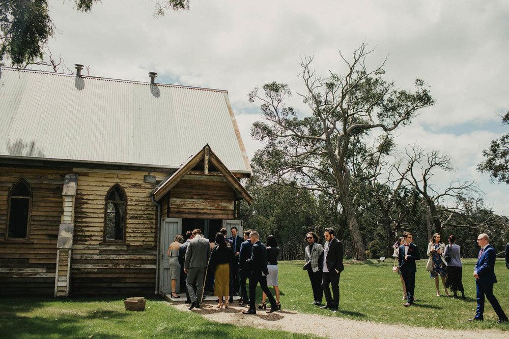 Tanglewood Estate Wedding Photographer-65.jpg