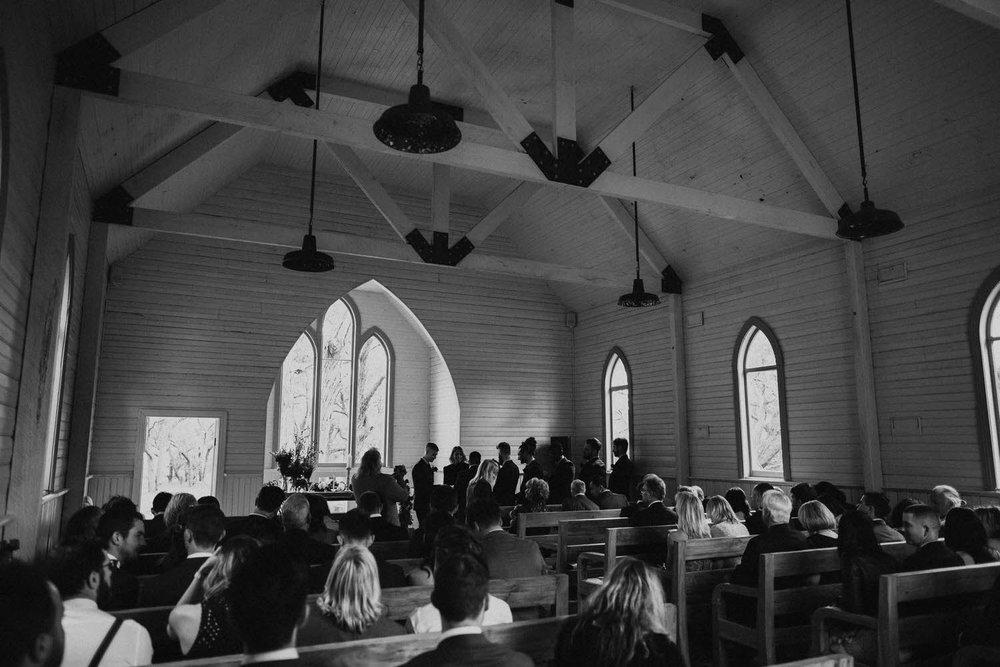 Tanglewood Estate Wedding Photographer-68.jpg