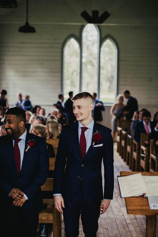 Tanglewood Estate Wedding Photographer-69.jpg