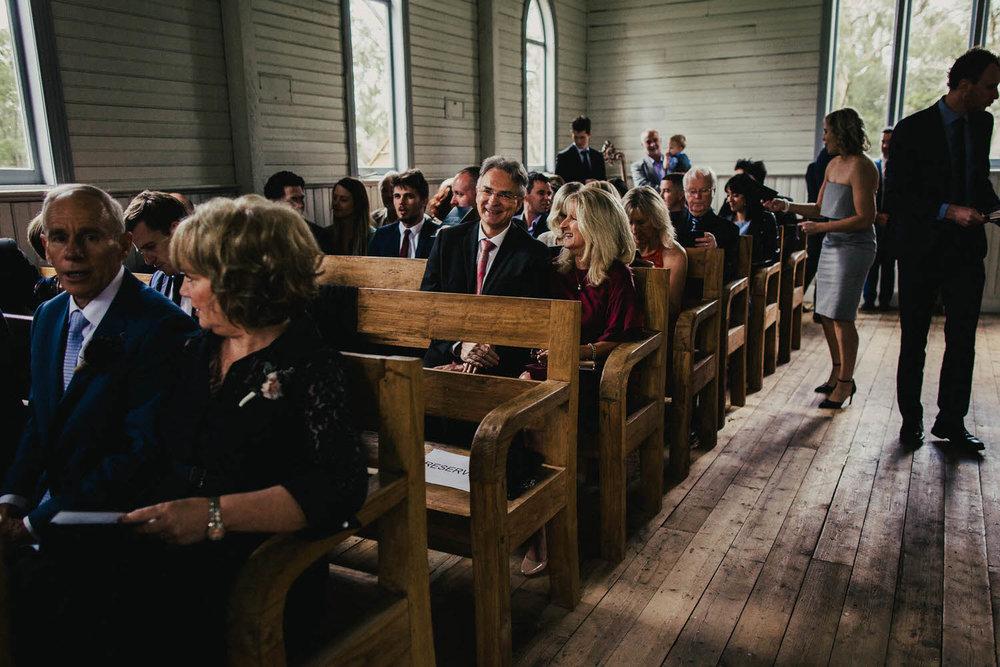 Tanglewood Estate Wedding Photographer-70.jpg