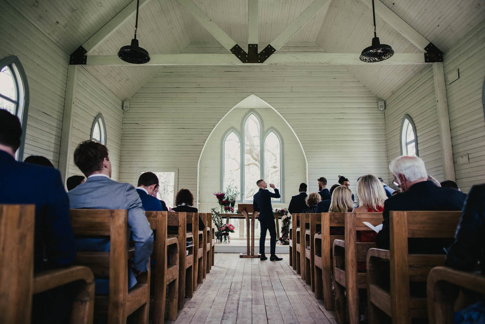 Tanglewood Estate Wedding Photographer-71.jpg