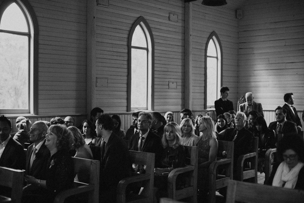 Tanglewood Estate Wedding Photographer-72.jpg